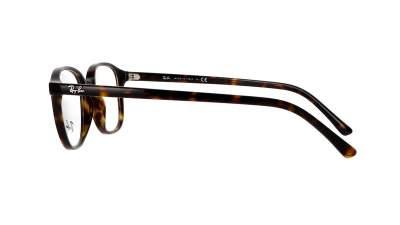 Ray-Ban Leonard Havana RX5393 RB5393 2012 47-17