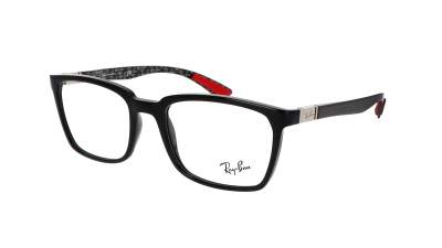 Ray-Ban RX8906 RB8906 2000 52-19 Noir 117,90 €