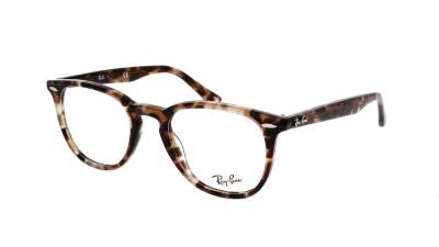 Ray-Ban RX7159 RB7159 8065 50-20 Brown havana 66,90 €