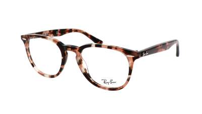 Ray-Ban RX8906 RB8906 8060 52-19 Transparent 66,90 €