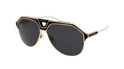 Dolce & Gabbana DG2257 1334/87 60-13 Gold 158,44 €