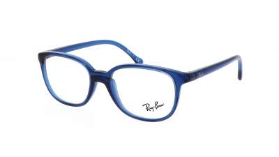 Ray-Ban RY1900 3834 47-15 Transparent 48,24 €