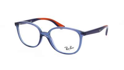 Ray-Ban RY1598 3775 49-16 Transparent 48,24 €