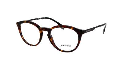 Burberry BE2321 3002 51-20 Dark havana 89,95 €