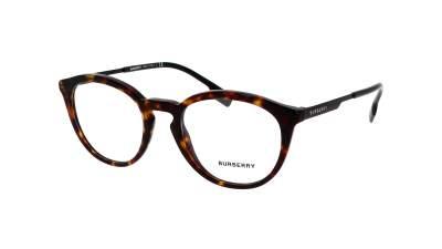 Burberry BE2321 3002 51-20 Dark havana 86,95 €