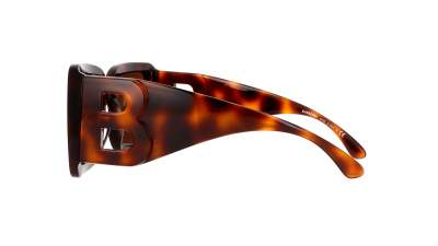 Burberry B Motif Havana E4312 3316/73 55-20