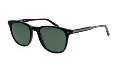 Lacoste Novak Djokovic Black L602SNDP 001 51-19 Polarized 118,90 €