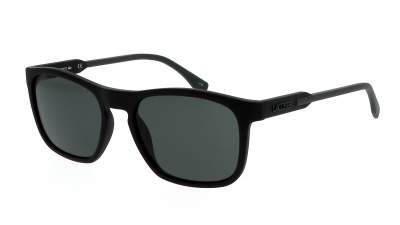 Lacoste Novak Djokovic Black Matte L604SND 002 54-18 66,90 €
