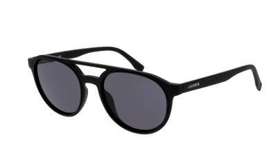 Lacoste L881S 001 52-18 Black Matte 85,90 €