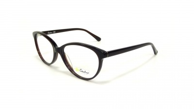 Cactus 03V C03 53-16 Black 65,00 €