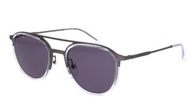 Lacoste L226S 035 54-21 Grey Matte 106,90 €