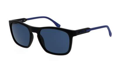 Lacoste Novak Djokovic Noir / Bleu Mat L604SND 001 54-18  66,90 €