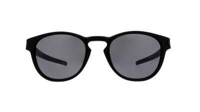 Oakley Latch Noir Mat OO9265 56 53-21