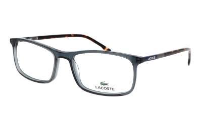 Lacoste L2808 414 53-17 Bleu 98,90 €