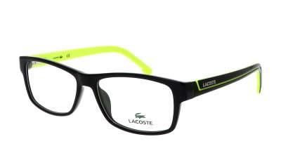Lacoste L2707 003 53-15 Black 89,90 €