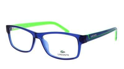 Lacoste L2707 454 53-15 Bleu 89,90 €