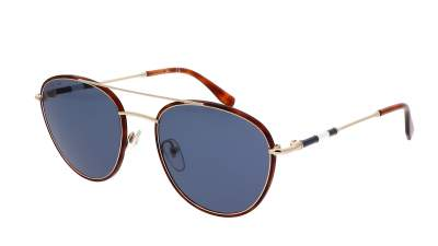 Lacoste Sonnenbrille Auf Lager Visiofactory