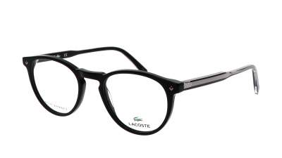 Lacoste Novak Djokovic Noir L2601ND 001 50-20 109,90 €
