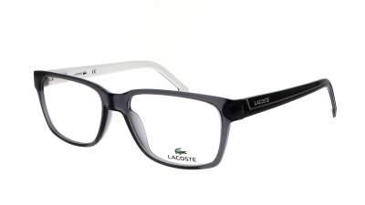 Lacoste L2692 035 54-17 Grey 89,90 €