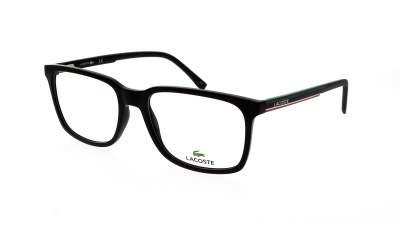 Lacoste L2859 001 57-18 Noir 73,90 €