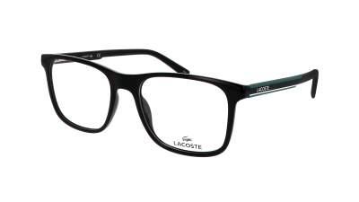 Lacoste L2848 001 53-18 Noir 73,90 €