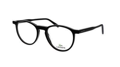 Lacoste L2844 001 49-19 Black 73,90 €