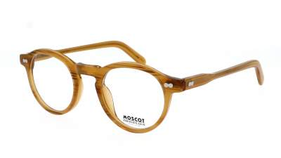 Moscot Miltzen Blonde 46-22 Medium 277,67 €