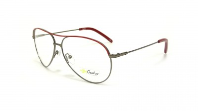 Cactus 02V C03 56-13 Other colors 39,90 €