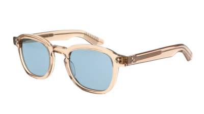 Moscot Momza Cinnamon Blue 46-23 Medium 285,00 €