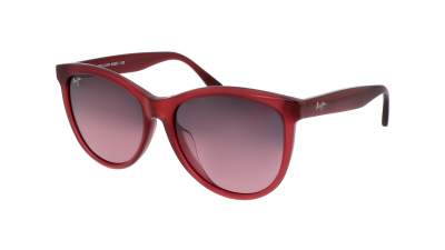 Maui Jim Glory Glory Milky Raspberry RS833-13D 56-17 Polarized 234,90 €