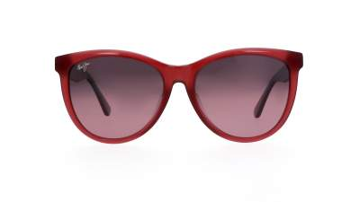 Maui Jim Glory Glory Milky Raspberry RS833-13D 56-17 Polarisés