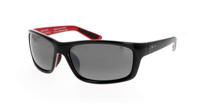 Maui Jim Kanaio coast Manchester United Black 766-34UTD Polarized 207,90 €