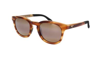 Maui Jim Koko head Tortoise Matte H737-10M 48-22 Polarized 191,90 €