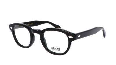 Moscot Lemtosh Black 44-24 Small 260,00 €