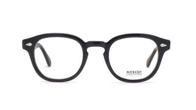Moscot Lemtosh Black 44-24 Small