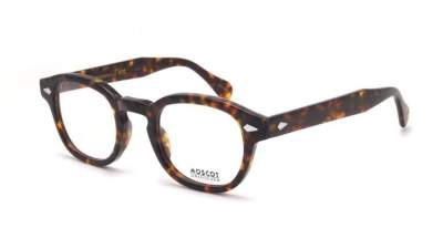 Moscot Lemtosh Tortoise 44-24 Small 277,67 €