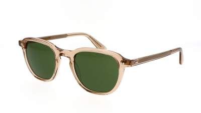 Moscot Billik Sun Cinnamon 47-23 Medium 285,00 €