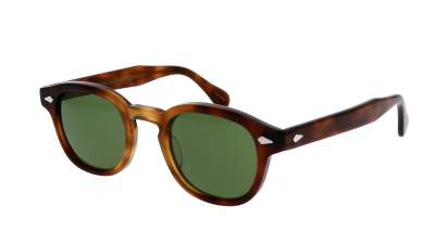 Moscot Lemtosh Tobacco LEM 2001-46-AC-SUN-04 46-24 Medium 285,00 €
