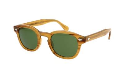 Moscot Lemtosh Blonde LEM 2001-46-AC-SUN-04 46-24 Medium 285,00 €