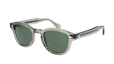 Moscot Lemtosh Sage LEM 1900-46-AC-SUN-02 46-24 Medium 285,00 €