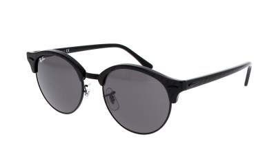 Ray-Ban Clubround Noir RB4246 1305/B1 51-19 99,90 €