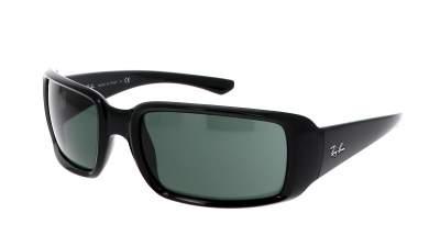 Ray-Ban RB4338 601/71 59-20 Black 65,00 €