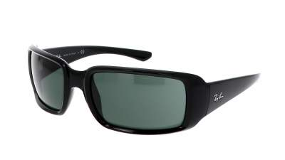Ray-Ban RB4338 601/71 59-20 Noir 65,00 €