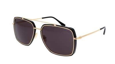 Tom Ford Lionel Gold FT0750/S 01A 60-16 305,37 €
