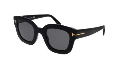 Tom Ford Pia Schwarz FT0659/S 01A 48-26 170,47 €