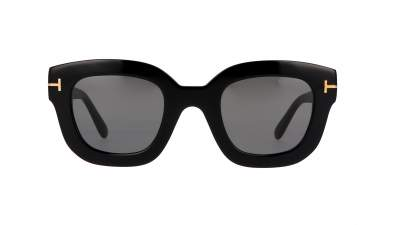 Tom Ford Pia Noir FT0659/S 01A 48-26