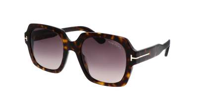 Tom Ford Autumn Écaille FT0660/S 52T 53-21