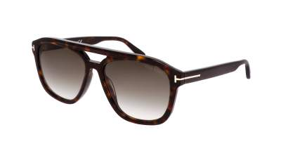 Tom Ford Gerrard Tortoise FT0776/S 52B 56-16 170,90 €