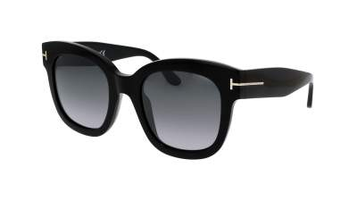 Tom Ford Beatrix Schwarz FT0613/S 01C 52-22 170,47 €