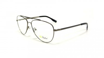 Cactus 01V C01 57-14 Grey 39,90 €